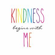 Image result for choose kindness