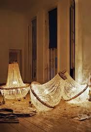 french antique chandelier in paris