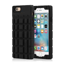 iphone cases 6. bombproof iphone cases 6