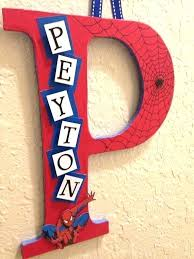 large letters for wall decor red metal letters decorative extraordinary big letters for wall decor letter