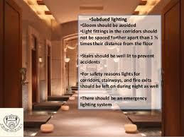 subdued lighting. Bathroom; 21. \u2022Subdued Lighting Subdued