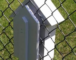 wire fence covering. Chain Link Fence Covering Ideas Fresh Wire Fence Covering