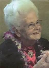 Inside Joplin Obituaries: Edna Helton