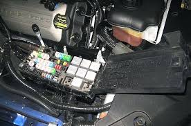 mustang fuse box location 2015 ford installation views and help add 2004 ford mustang fuse box location full size of 2002 ford mustang fuse box layout and gt diagram location open exterior wiring