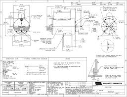 ao smith pool pump motor wiring diagram new porter cable cf2800 3 Speed Motor Wiring Diagram ao smith pool pump motor wiring diagram new porter cable cf2800