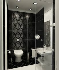 Japanese Style Bathroom Japanese Style Bathrooms Bathroom Design Choose Floor Plan Before