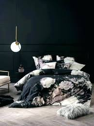 oversized king duvet cover extra large covers long twin dimensions curly coveting moody 110 x 100