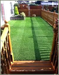 outdoor grass rug home depot