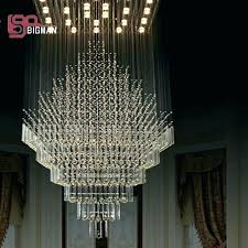 large chandeliers for high ceilings modern chandeliers for high ceilings full image for new high quality large chandeliers for high ceilings