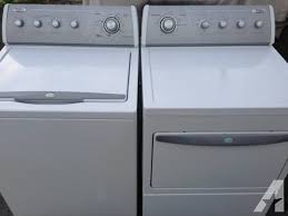 whirlpool washer and dryer reviews. Interesting Washer Whirlpool GOLD Commercial Washer U0026 Dryer 240 Volts  On And Reviews S