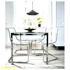 mesmerizing ikea dining table chairs 24 room unique set furniture uk