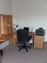 office chair wiki. From Wikipedia, The Free Encyclopedia. A Home Office Chair Wiki