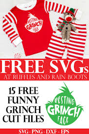 For individuals and small teams to create and download designs for any occasion. Free Christmas Svg Files