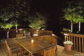 patio deck lighting ideas. Popular Of Patio Deck Lighting Ideas And That Add Livability O