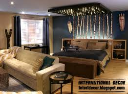 modern bedroom design ideas 2016. New Color And Lighting Ideas For Modern Bedroom Design 2013 2016