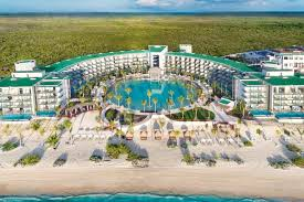 we have an exclusive offer on for haven riviera cancun resort spa