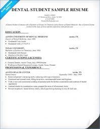 Medical Receptionist Resume Unique Medical Receptionist Resume