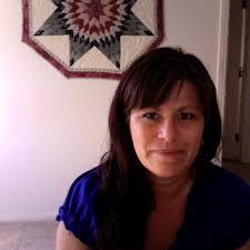 Victoria Huff - Address, Phone Number, Public Records | Radaris