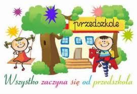 Znalezione obrazy dla zapytania logo Miejskiego przedszkola nr 3 częstochowa bajkowa kraina