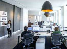 architect office design. Architecture Office Design Ideas Small Interior Layout Plan Nelson Strategies Engineering Workplace And Architect A