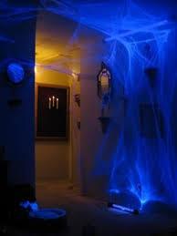 spooky lighting. 25 best halloween lighting ideas on pinterest spooky