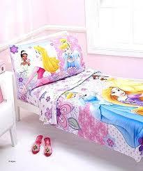 disney bedding sets full size bedding set princess toddler bedding sets inspirational best girls bedding images