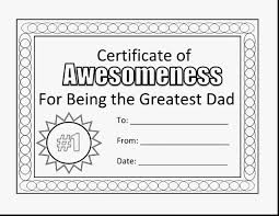 Small Picture Beautiful Fathers Day Coloring Pages Gallery New Printable