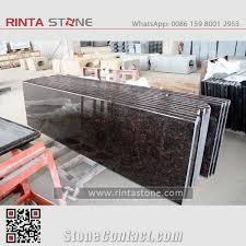 allianz brown tan brown granite countertops kitchen tops dark brown english brown granite chocolate brown alliance brown elite brown casper stone granite