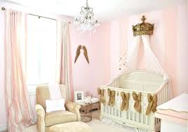 peach nursery bedding mint green baby crib bedding peach room ideas sorbet chevron nursery peach nursery peach nursery bedding swan crib