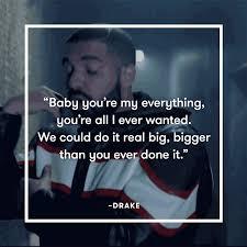 12 Sexy Lyrics Drake Gifs Flare