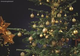 Christbaumkugeln Weihnachtskugeln 100er Set Kunststoff Div Größen 9 Farben