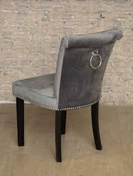 ring back dining chair elegant taupe on with lion shropshire design pertaining to 13