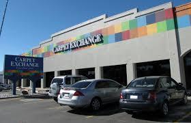 carpet exchange. aurora carpet | flooring colorado store exchange