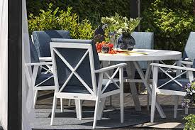 wonderful patios for the outdoor lover