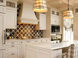 cheap kitchen backsplash tiles kitchen tile ideas new for tile ideas for kitchen  kitchen tile ideas