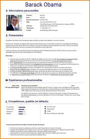 Barack Obama Resume Extraordinary Barack Obama Resume Strong Depiction Cvobamadefdef 60 Helendearest