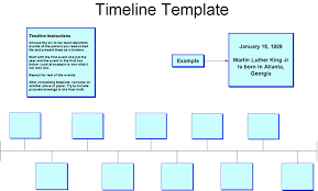 Best Photos Of Biography Timeline Template Simple Timeline