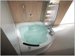 Amazing Small Tubs For Small Bathrooms Knowing Soaking Tubs For Small  Bathrooms Commuterage
