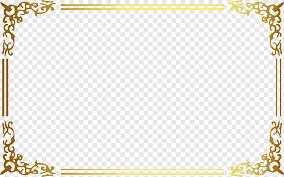 Marcos decorados en forma de corazón para tus fotos online. Icono Marco Dorado Antiguo Marco Dorado Decorado Cuadro Marco Dorado Marco De Moda Png Pngwing