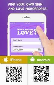 Zodiac Compatibility Chart Love Calculator Chinese Zodiac Compatibility Chart Love Calculator App