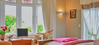 Abbott House Sumner Bed Breakfast Hotel Dyers House Christchurch