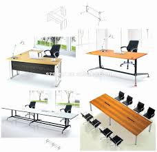 desk systems home office. Modular Home Office Desk Systems Workstation Dividers Table Walls Cubicle Panel Furniture Corner