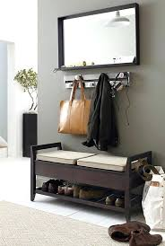 Diy Coat Rack Bench Diy Coat Rack With Bench Best Entryway Bench Coat Rack Ideas On 39