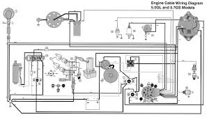 chevy 350 wiring diagram to distributor beautiful 1985 chevy c10 66 block wiring diagram 25 pair beautiful 66 block wiring diagram 25 pair
