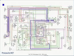 1976 mgb wiring diagram wiring diagram \u2022 mgb wiring diagram pdf 1976 mgb wiring diagram images gallery