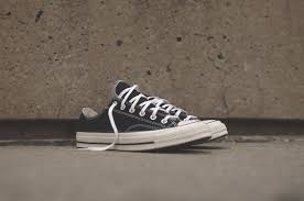 converse black and white. converse chuck taylor all star low 1970 - black / white and