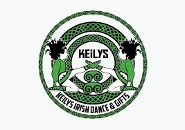 Keilys Irish Dance Jig Shoes Ghillies Accessories