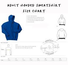 Moto Grandma Hooded Sweatshirt Moto Grandma Hoodie In Unisex Adult Sizing Dirt Bike Grandma Hoodie Moto Family Hooded Sweatshirt