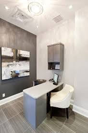 medical office designs. Check Out The Office Gallery For Portrait Dental In Liberty Village, Downtown Toronto. Medical Designs