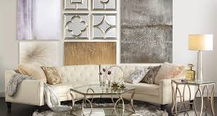 living room living room furniture inspiration living room decor